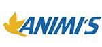 Animis_logo