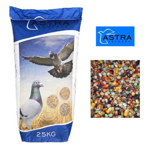 Astra Verseny Galamb Takarmány – 25kg