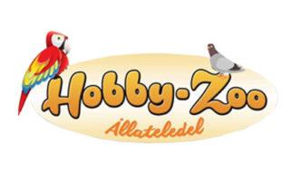 Hobby-Zoo
