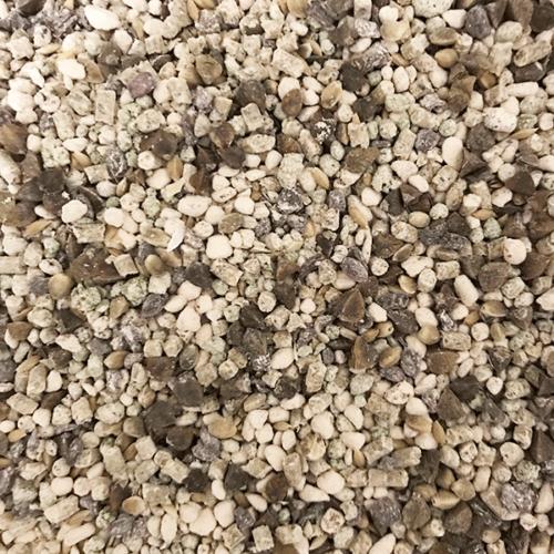 Patron Mineral Mix Grain Ásványi Kiegészítő – 5kg