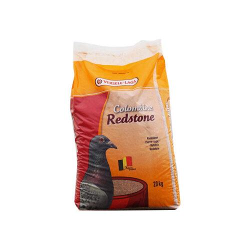 Versele-Laga Redstone – 20kg