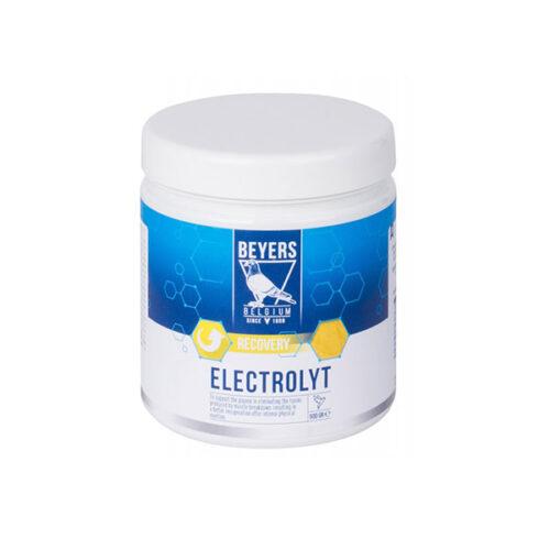 Beyers Electrolyt Plus – 500g