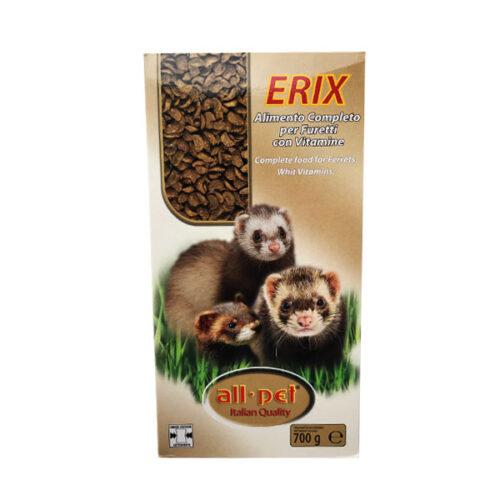 All-Pet Erix Görény Eledel – 700g