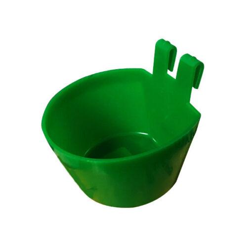fészeketető Műanyag