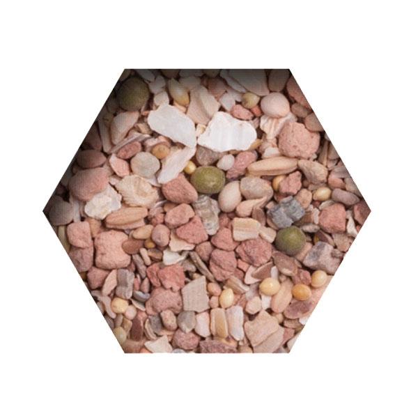Beyers Plus Multi Mineral Mix