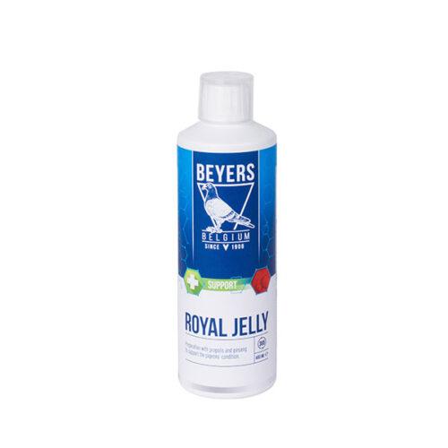 Beyers Royal Jelly - 400ml
