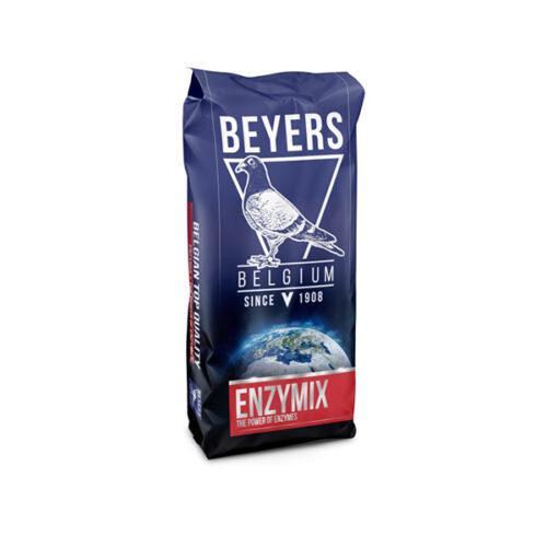Beyers Elite Enzymix Sport Diet - 20kg