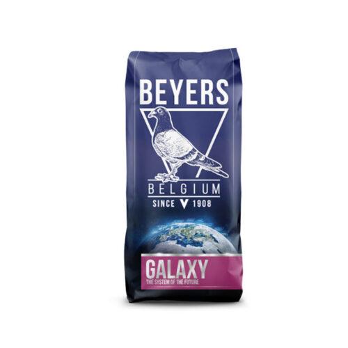 Beyers Sport Light Galaxy - 20kg