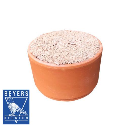 Beyers Picking Pot