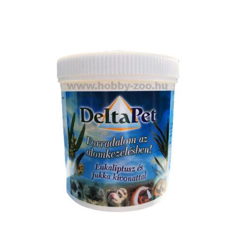 DeltaPet Alomfertőtlenítő - 850gr