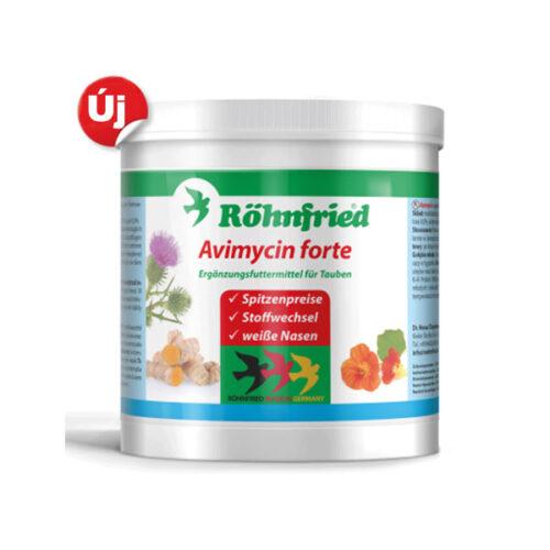 Röhnfried Avimycin Forte – 400gr