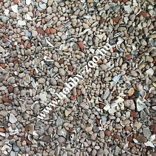 Röhnfried Standard Mineral
