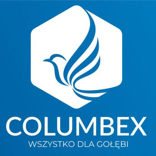 Columbex logo