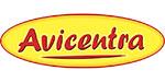 Avicentra logo