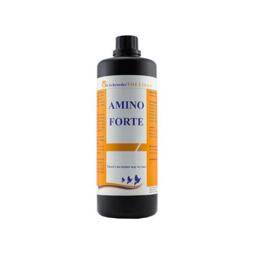 Tollisan Amino-Forte - 500ml
