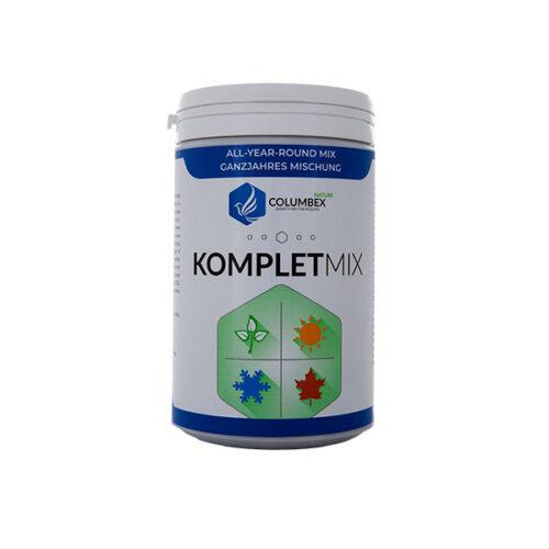 Columbex Komplet-Mix