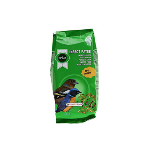 Versele-Laga Orlux Insect Patee - 200g