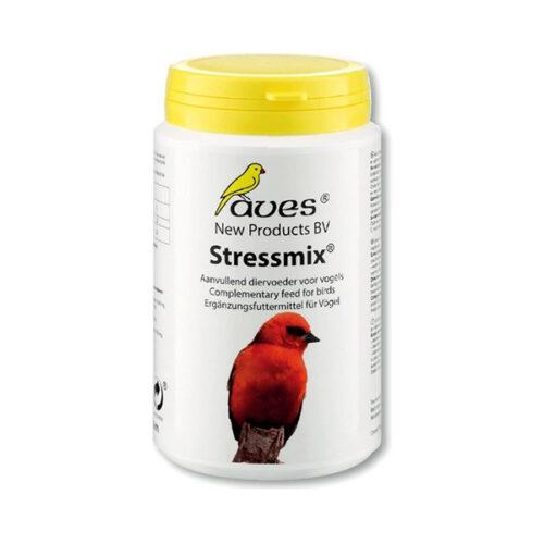 Aves Stressmix - 150g