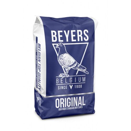 Beyers Original Enzymix Power - 25kg