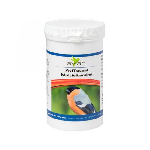 Avian AviTotal Multivitamin - 1000g