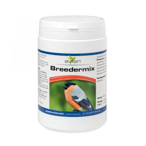 Avian Breedermix - 500g