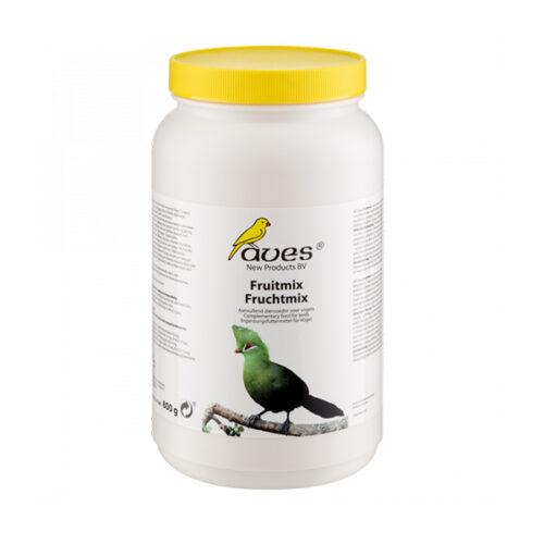 Aves Fruitmix - 800g