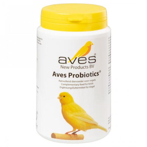 Aves Probiotics - 150g